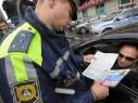 Мэрия Москвы поможет ГИБДД выписывать штрафы водителям