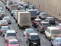 Минтранс готовится отменить Правила дорожного движения