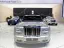 Министерство финансов предложило увязать налог на роскошь с маркой или ценой автомобиля