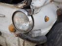 Минпромторг предложил возобновить программу утилизации автохлама