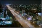 Автомобили в городе Уфа
