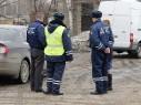Сумма штрафов москвичей за нарушение ПДД в 2012 году превысила 3 млрд рублей