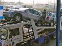 Правительство РФ разрешило импортерам автомобилей не платить утилизационный сбор