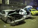 В прошлом году на российских дорогах погибло почти 28 тысяч человек