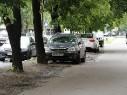 Мэр Москвы потребовал ужесточить ответственность за нарушения правил парковки