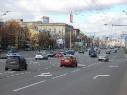 Общественные объединения предлагают «притормозить» автомобили в городах