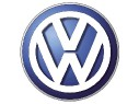 Новый модельный ряд от Volkswagen