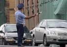 Инспектора ДПС осудили за превышение полномочий
