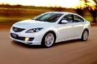 Mazda 6 – мечта угонщиков