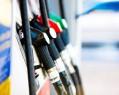 В России могут быть введены ограничения на рынке бензина