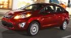 Ford  изменит экстерьер модели Fiesta и сделает четвертое поколение авто Focus полностью алюминиевым