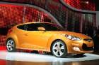 Маленькое купе Hyundai возможно получит три двери