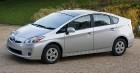 Уже четвертый месяц подряд Toyota Prius становится самым продаваемым автомобилем в Японии