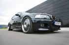 BMW M3 от Autotechnik