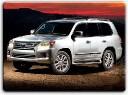 Официальные импортеры машин марки Toyota на отечественных рынках начали принимать заказы на покупку обновленного авто Тойота Лэнд Крузер 200