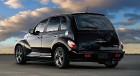 Chrysler PT Cruiser будут выпускать ещё в течение года
