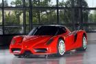Новая модель Ferrari F430