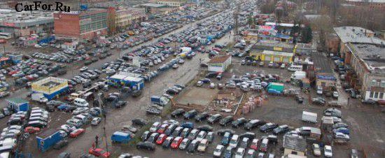 Авторынок в Барнауле: http://barnaul.carfor.ru/o_barnaul/2094.html