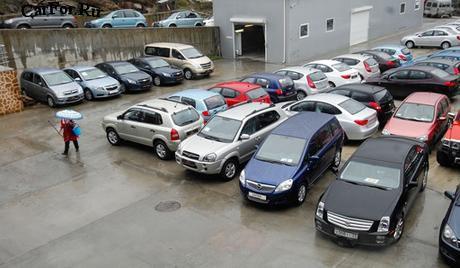 Авторынок Италии: http://italija.carfor.ru/o_italija/2180.html