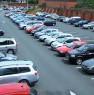 Что можно сделать с автомобилем в Саратове