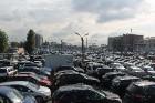 Как продать машину в Санкт-Петербурге