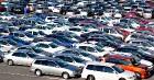 Как купить автомобиль в Санкт-Петербурге