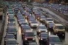Обзор автомобильного рынка Москвы: 75 % столичного автопарка – машины старше 5-ти лет