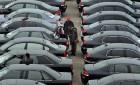 Как выгодно и быстро можно купить/продать авто