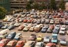 Подержанные автомобили в Белгородской области