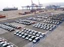 Новые автомобили в Барнауле по новой цене?