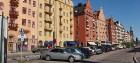 Правила покупки подержанного автомобиля в Швеции