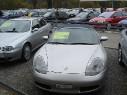 Покупка автомобиля в Швейцарии – особенности выбора