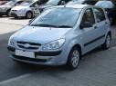Покупка автомобилей в Словакии