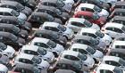 Продажа автомобилей в Брянске