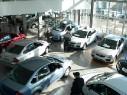 Автосалоны г. Улан-Удэ - официальные дилеры всех марок