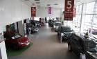 Продажа новых автомобилей в Волгограде