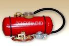 Газовое оборудование на авто: нужно ли это вам?