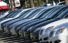 Кратко о покупке нового автомобиля